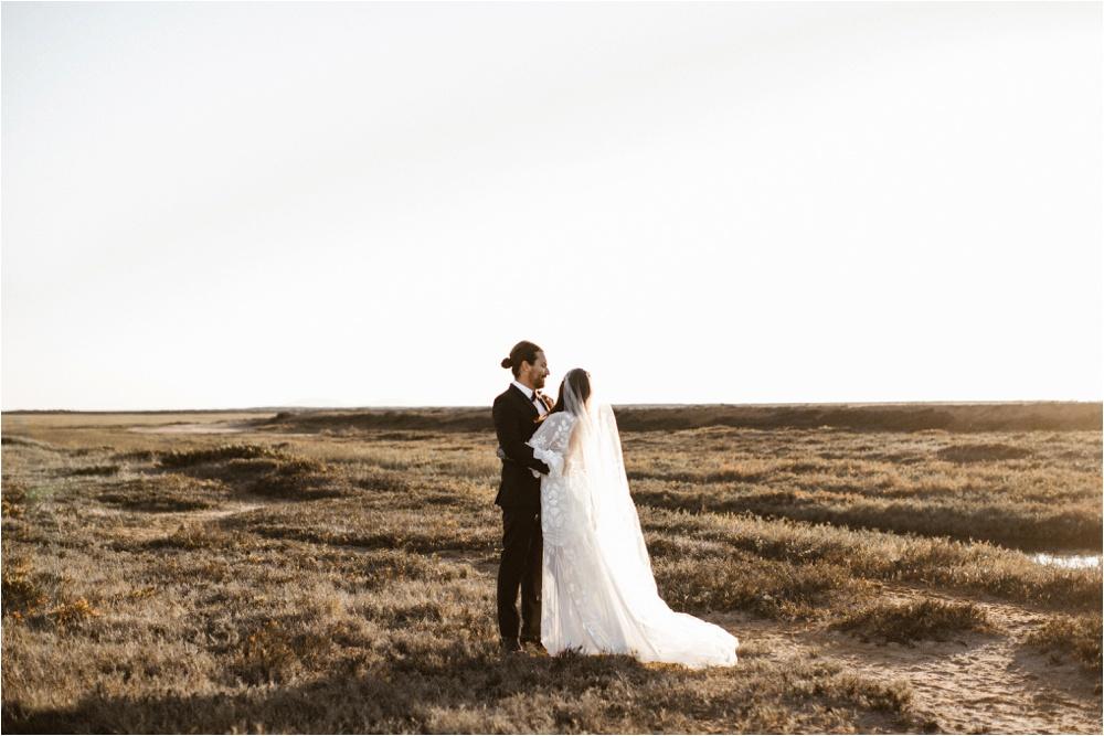 Brogen Jessup Photography