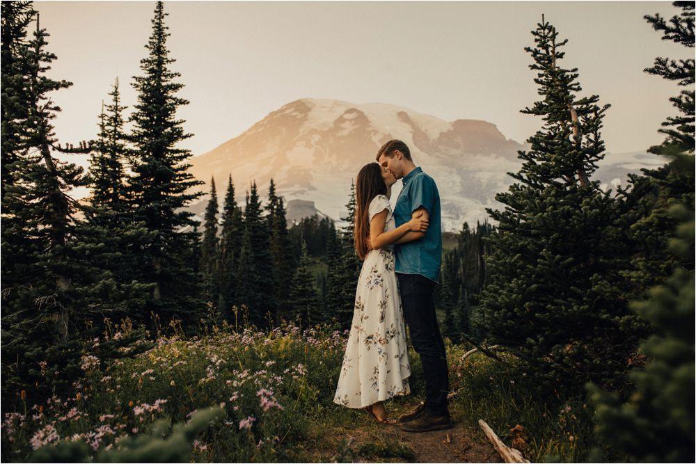 Brogen-Jessup-Destination-Wedding-Photographer_0298