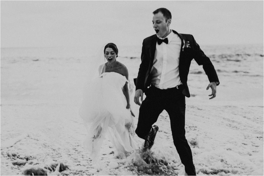 Brogen-Jessup-Destination-Wedding-Photographer_0418