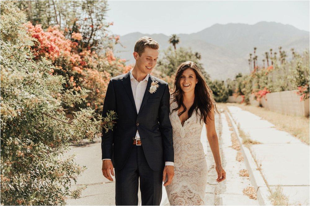 The Ace Hotel Wedding Palm Springs Brogen Jesup Photography_0050