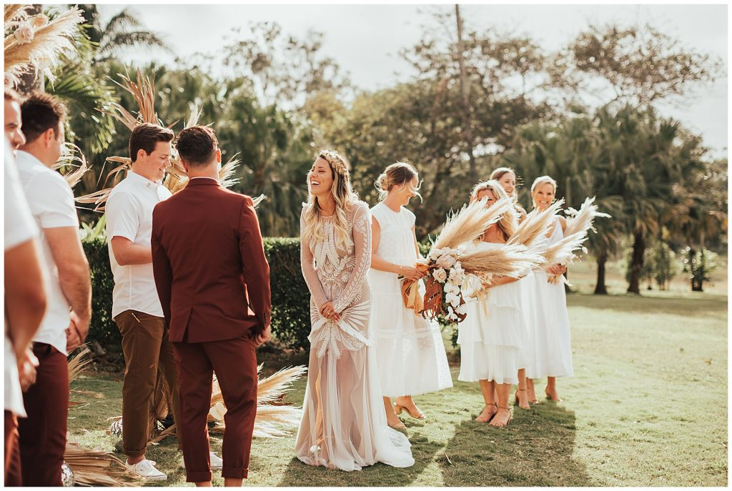 Oahu Wedding Photographer