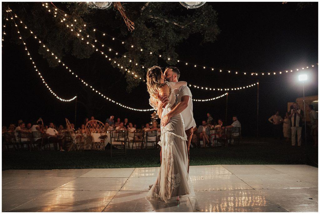 Dillingham ranch Oahu Wedding Photographer