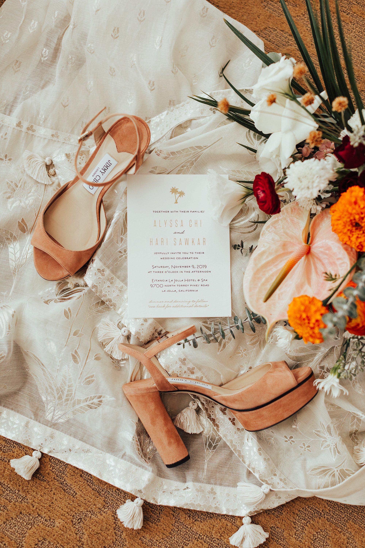 Brides Details