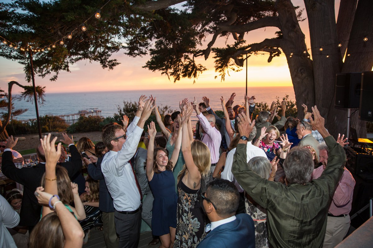 Martin-Johnson-House-La-jolla-Wedding-Venue